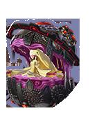 72 ルゥルゥ メギド 【メギド72】真珠姫ルゥルゥ VHで捕獲作戦!殻開けはインプ、ダメージはシャックスの奥義で